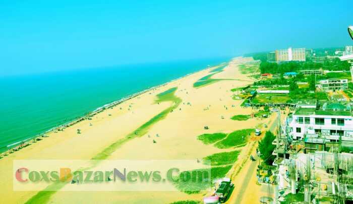 Coxsbazar-sea-beach-CBN.jpg