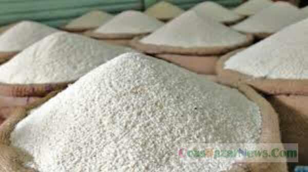 Rice-chaal.jpg