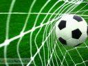 গোদারবিল ফুটবল টুর্ণামেন্টে আলো শপিং কমপ্লেক্স ফুটবল একাদশ চ্যাম্পিয়ন