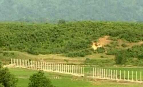 Myanmar-Bangladesh-border-600x332_1.jpg
