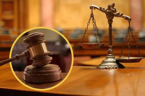 court_102422.jpg