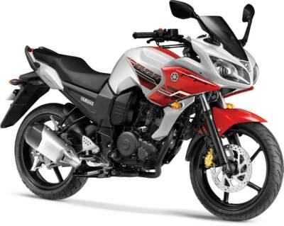 New-2014-Yamaha-Fazer-Terrain-White-Colour_2.jpg