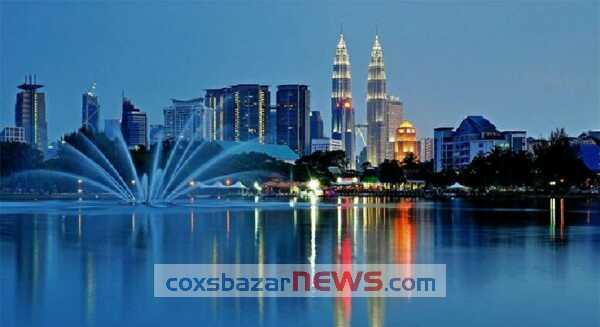 malaysia-_1.jpg