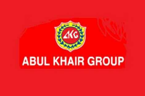 ABUL-KHAIR-GROUP.jpg