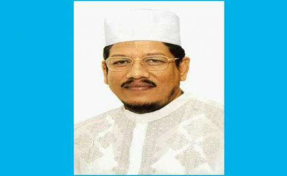 Hamid-azad-MP-_1.jpg