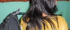 লামায় ৩য় শ্রেণীর ছাত্রীকে ধর্ষণ চেষ্টা : পিতাকে প্রাণনাশের হুমকি
