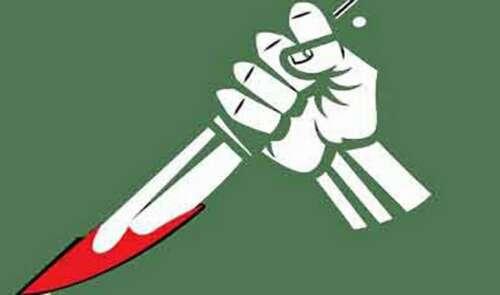 churikaghat-knife_1.jpg