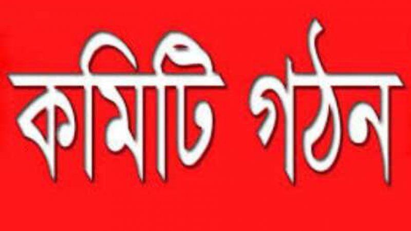 সেভ দ্যা ন্যাচার কক্সবাজার জেলা শাখার পূর্নাঙ্গ কমিটি অনুমোদন