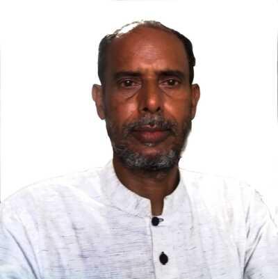 রহিম আব্দুর রহিম