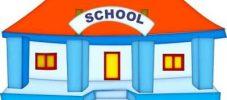 হাটহাজারীর ইংলিশ মিডিয়াম স্কুল গুলোতে রমরমা বাণিজ্য