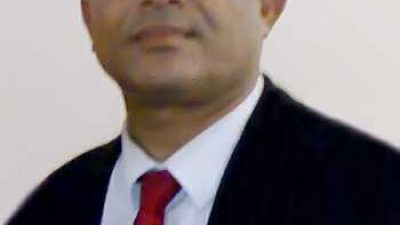 এড. ফরিদুল আলম প্রেস ক্লাবের স্থায়ী সদস্য হলেন