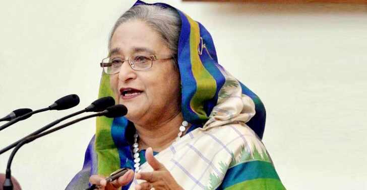 PM-Hasina_1.jpg