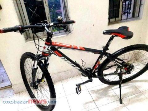 cycle-sale.jpg