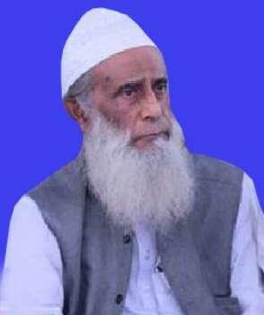 Abdul-Zabbar.jpg
