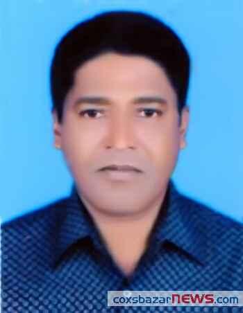 Aman-Ullah_1.jpg