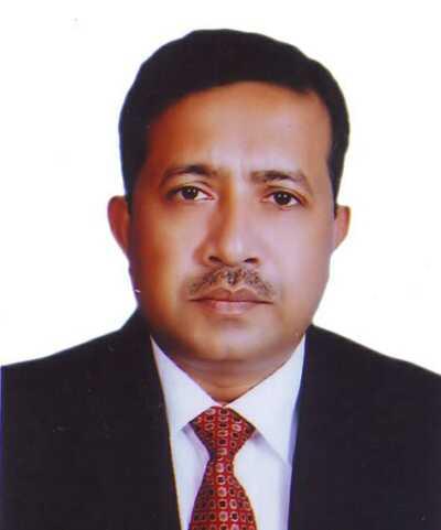 Atiqul-Islam_1.jpg