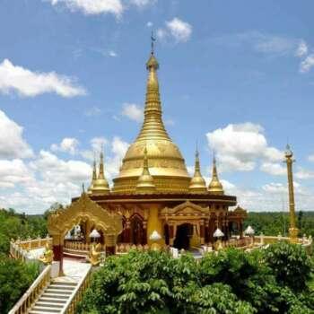 Bandarban-Golden-Temple-Pic.jpg
