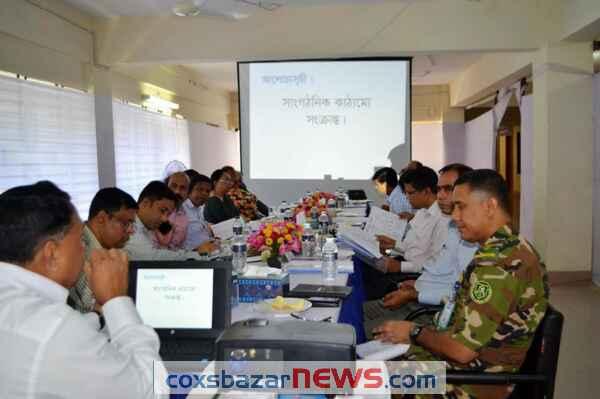 CoxDA-1st-Meeting-Pic_1.jpg