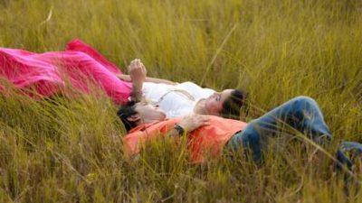 রূপঙ্কর বাগচীর মিউজিক ভিডিও 'ইচ্ছে করে' এখন বাজারে