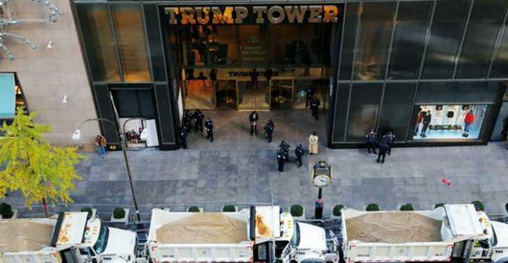 TrumpTower20161113161432_1.jpg
