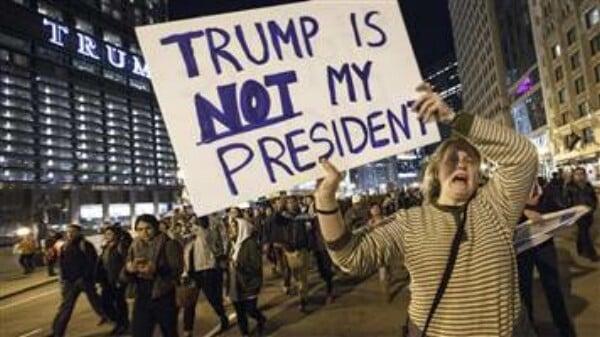 aginest-trump-protest.jpg