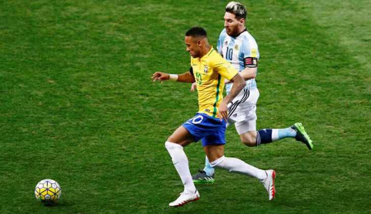 brasil_arzentina.jpg