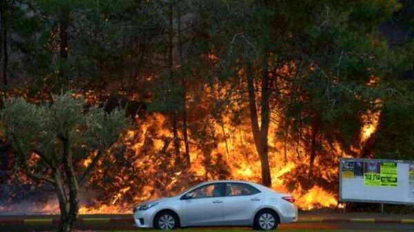 fire-israil.jpg