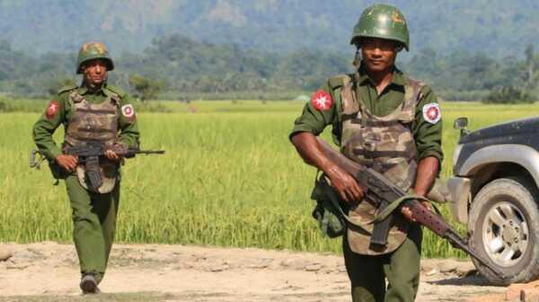 myanmar-army.jpg