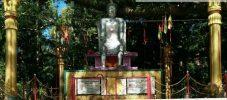 ঐতিহাসিক রাংকুট বনাশ্রম মহাতীর্থ মহাবিহারের ইতিহাস