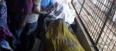 রামুতে ইউনিক বাস দুর্ঘটনায় ৪ জনের মৃত্যু, আহত ২৫