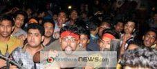চট্টগ্রাম প্রেস ক্লাবে হামলা: গ্রেফতার ৪