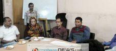 কক্সবাজার জেলা পৌর কর্মকর্তা-কর্মচারী এসোসিয়েশন কমিটি গঠিত