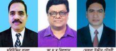 চট্টগ্রাম জেলা পরিষদ নির্বাচন: সীতাকুণ্ডের রাজনৈতিক অঙ্গনে প্রাণচাঞ্চল্য