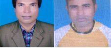 কুতুবদিয়া উপজেলা শ্রমিকলীগের আহবায়ক কমিটি অনুমোদন