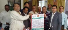 বাল্য বিবাহ প্রতিরোধে কক্সবাজার সদর ইউএনও'র নতুন উদ্যোগ
