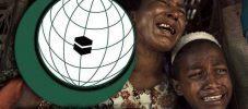 রোহিঙ্গা নিপীড়ন বন্ধে মিয়ানমারকে আরও চাপ দেবে ওআইসি