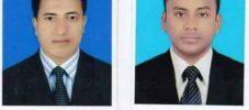 চকরিয়া পৌরসভা ছাত্রদলের পূর্নাঙ্গ কমিটি অনুমোদন