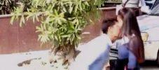 মেয়েদের চুম্বন করে ভারতীয় ইউটিউবার বিপাকে
