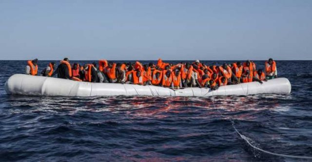 Migrant20170115085520.jpg