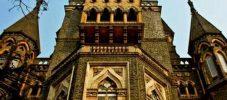 'শিক্ষিত মেয়েরা স্বেচ্ছায় সহবাস করে ধর্ষণের অভিযোগ তুলতে পারবেন না'