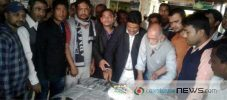 চকরিয়ায় স্বেচ্ছাসেবকদলের শহীদ জিয়ার ৮১তম জন্মবার্ষিকী পালন