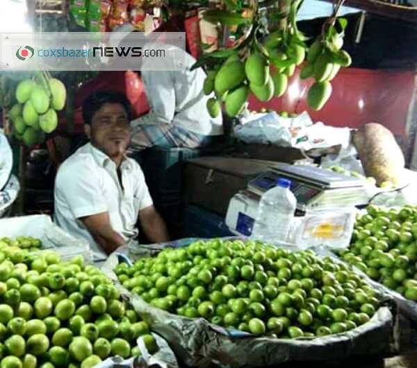 mango-aam-teknaf.jpg