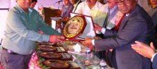 জেলা শ্রেষ্ঠ তরুণ উদ্ভাবকের পুরস্কার পেলেন রামুর এসিল্যান্ড