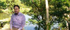 নিরাপত্তা ও প্রচারণার অভাব: পার্বত্য অঞ্চলের দর্শনীয় স্থানে যাচ্ছে না পর্যটক