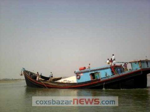 CoxsBazar-Chakaria-boat_1.jpg
