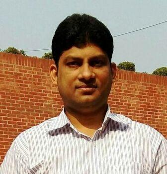Dr.-Shaheen_1.jpg
