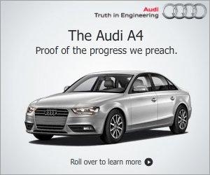 Mobile ads 3